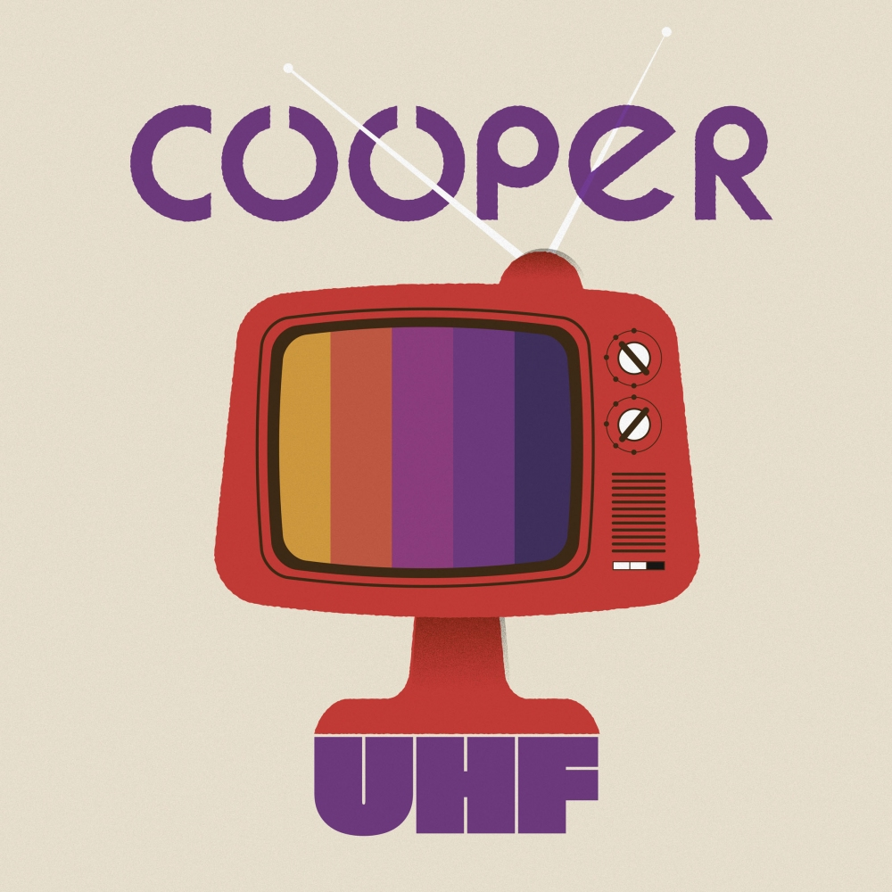 UHF [Record Store Day Edition]